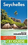 GEOguide Seychelles (GéoGuide)