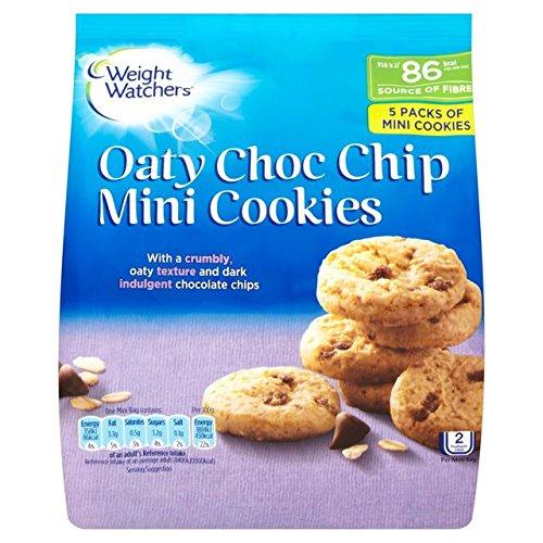 weight-watchers-mini-oaty-choc-chip-cookies-5-x-19g