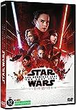 Star Wars : Les Derniers Jedi [Import italien]