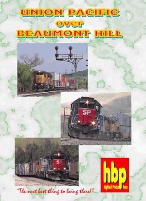 union-pacific-over-beaumont-hill