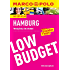 MARCO POLO Reiseführer Low Budget Hamburg (MARCO POLO LowBudget E-Book)