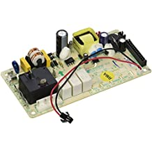 Haier A2517-720-48 Control Board (Cora0916P)