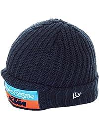 87ead00d899bd Amazon.es  Sombreros y gorras - Accesorios  Ropa  Gorras de béisbol ...