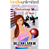 Exercising The Past (A Julia Blake Mystery Book 11)