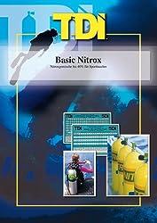 Basic Nitrox