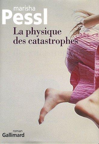 """<a href=""""/node/919"""">La physique des catastrophes</a>"""
