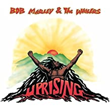 Uprising (Limited Lp) [Vinyl LP]