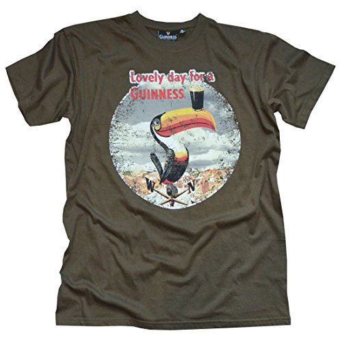 guinness-t-shirt-avec-joli-day-pour-guinness-texte-et-toucan-design-noir-x-large