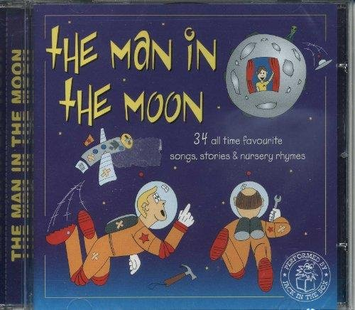 the-man-in-the-moon