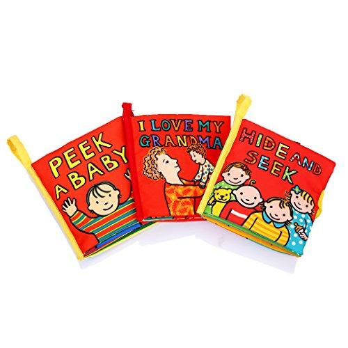 jollybaby-libro-blando-bebe-de-pano-mire-a-mi-bebe-amo-a-mi-abuela-las-escondidas-nino-suave-tres-li