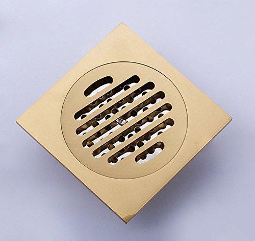 blyc-antik-kupfer-abfluss-antik-kupfer-abfluss-lokalen-gold-bodenablauf-2