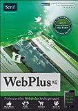 Web Plus X 6 [Download]