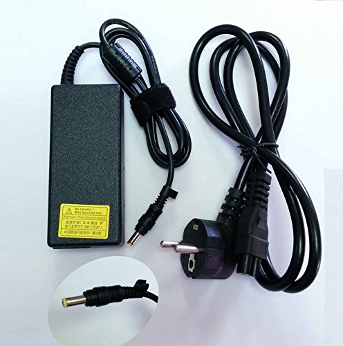 adaptador-cargador-nuevo-compatible-para-portatil-hp-compaq-610-185v-35a-48mm-17mm