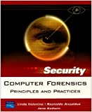 Computer Forensics:Principles and Practices (Prentice Hall Security)