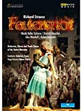 Strauss: Feuersnot (Teatro Massimo Palermo, 2014) [DVD]