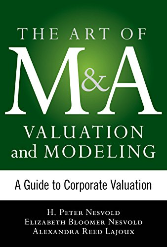 art-of-ma-valuation-and-modeling-a-guide-to-corporate-valuation