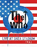 Live At Shea Stadium 1982 [DVD] [2015] [NTSC]