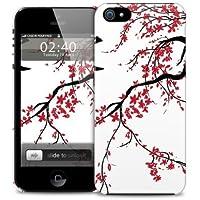IPhone albero giapponese 6 plastica della copertura
