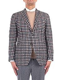 Amazon.it  Stile Latino - Abiti e giacche   Uomo  Abbigliamento a0adacc0c96