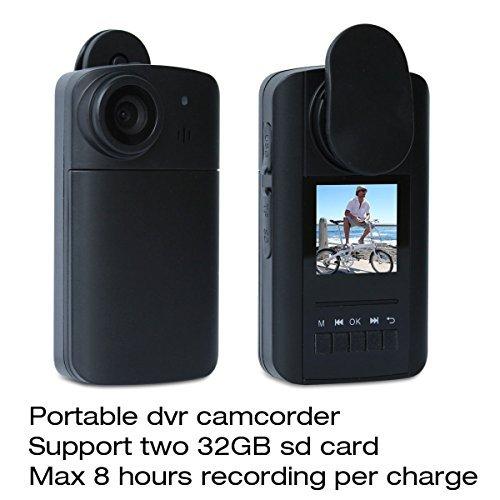 conbrovr-hd90-enregistreur-video-de-poche-mini-time-lapse-avec-etui-a-rabat-appareil-photo-camescope