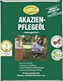 AKAZIEN-OEL 2
