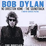 #8: The Bootleg Series, Vol. 7 - No Directio