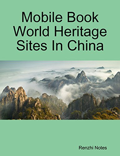 mobile-book-world-heritage-sites-in-china