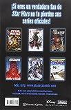 Image de Star Wars Obi-Wan and Anakin nº 04 (STAR WARS: CÓMICS MARVEL)