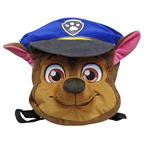 Imagen de paw patrol la patrulla canina mc 201 pw  infantil