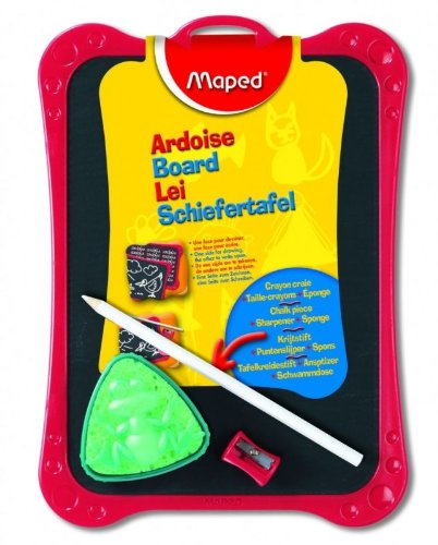 maped-ardoise-graphite-avec-eponge-craie-et-taille-crayon-coloris-aleatoire