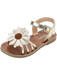 a1b4cf3465431 Amazon.es  Caucho - Zapatos para bebé   Zapatos  Zapatos y complementos