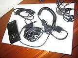 Vodafone Sony Ericsson C905 schwarz Handy mit Branding