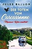 ISBN 3492061303