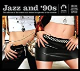 Jazz & 90s by Various Artists (2016-08-03)