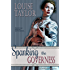 Spanking the Governess (The Victorian Vices Book 1)