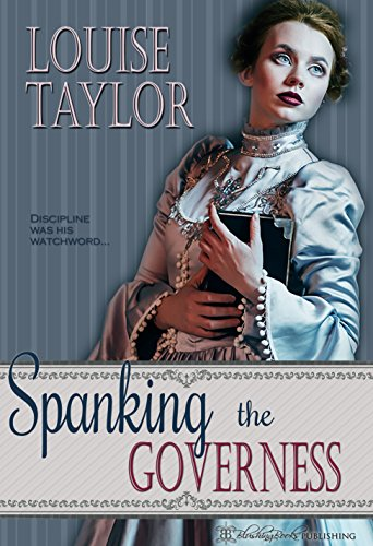 Historical romance online spank speaking, opinion