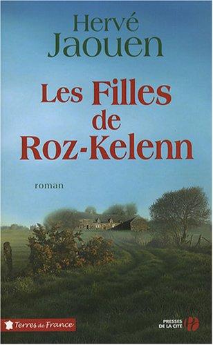 """<a href=""""/node/3887"""">Les filles de Roz - Kelenn</a>"""