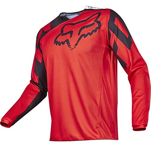 maillot-motocross-fox-2017-180-race-rouge-xxl-rouge
