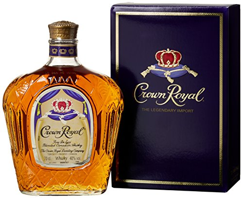 crown-royal-1-x-07-l