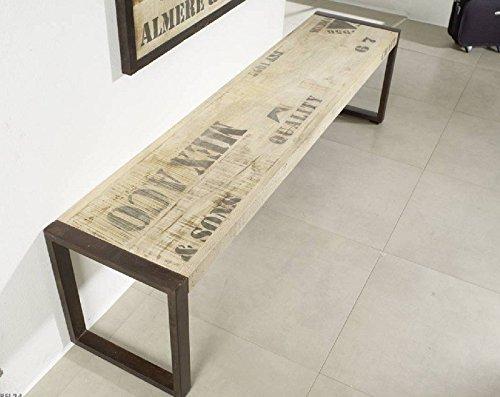 massivholz-mobel-bedruckt-industrial-stil-mangoholz-bank-160x45-vollmassiv-eisen-factory-121