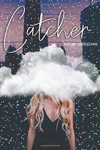 Catcher (Catcher Series) por Kalyn Nicholson