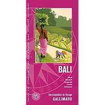 Bali: Ubud, Besakik, Singaraja, Lovina, Dénpasar