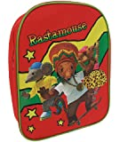 Trademark Collection Rastamouse Backpack