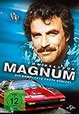 Magnum - Season 1  Bild