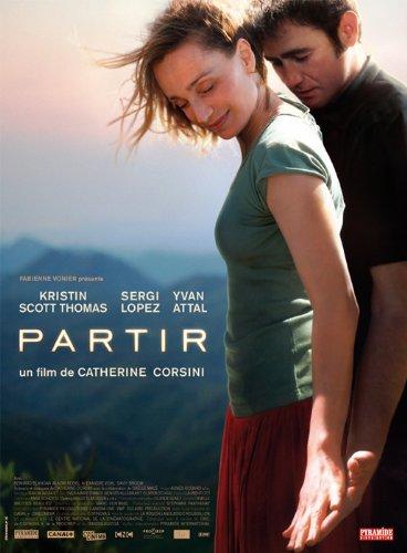 Bild von Partir (2009) (Import Edition)