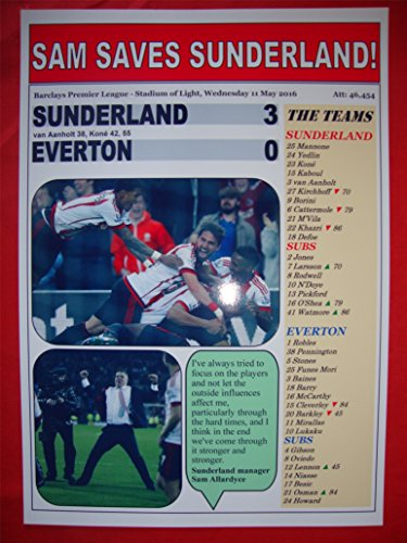 sunderland-3-newcastle-united-0-2015-recuerdo-impresin
