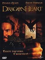 Dragonheart hier kaufen