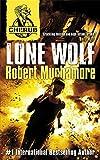 lone wolf book 16 cherub by robert muchamore 2014 08 01