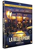 La Belle époque [Blu-Ray]