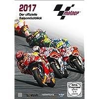 """MotoGP Saisonrückblick 2017 - moderiert von Edgar """"Eddie"""" Mielke"""